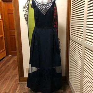 New eShatki Dress 20W